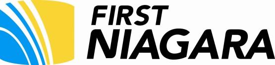 FNFG Logo