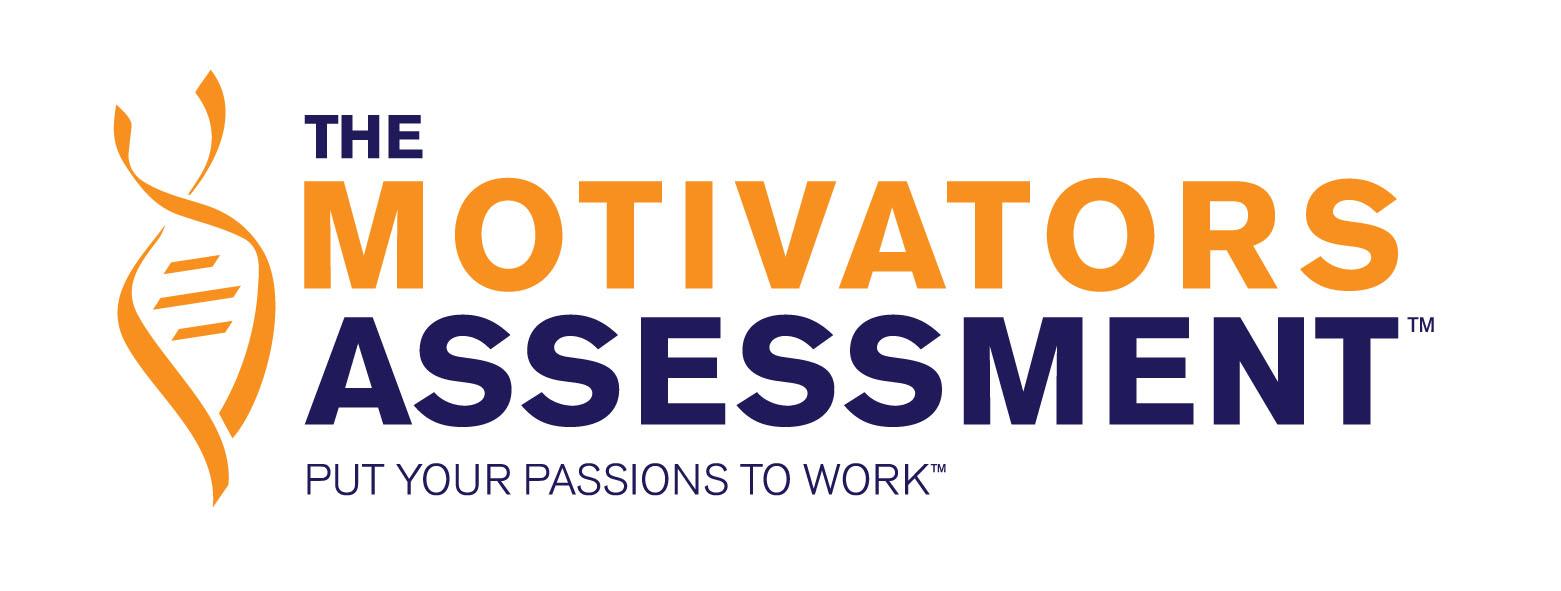 indivd-assessment-logo-4c white background